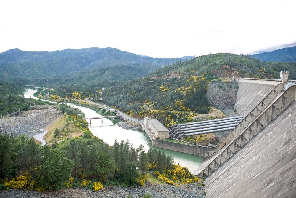 Shasta Dam.jpg