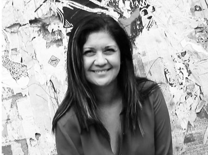 Josie Chavez