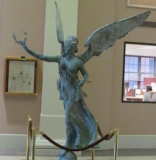 2013.1.s Winged Angel.jpg