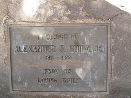 Alexander S. Guida Jr.