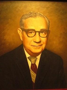 Albert J. Marino