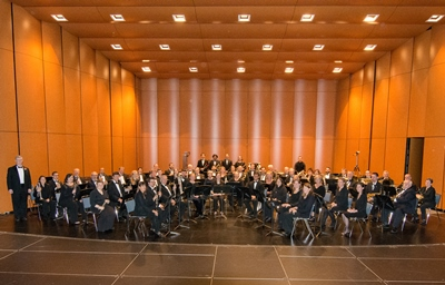Wind Ensemble 8x10.jpg