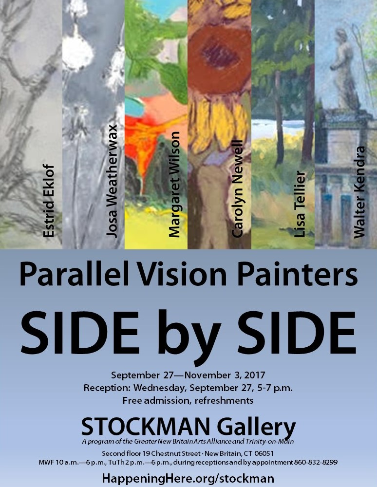 Parallel Vision Painters SIDE by SIDE eVitation.jpg