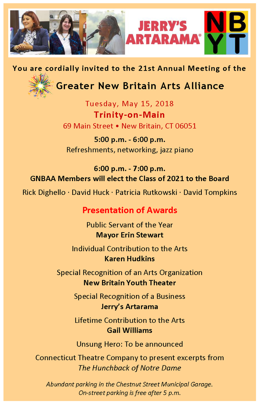 2018 GNBAA Annual Meeting Invitation.png