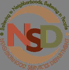 NSD Logo.png