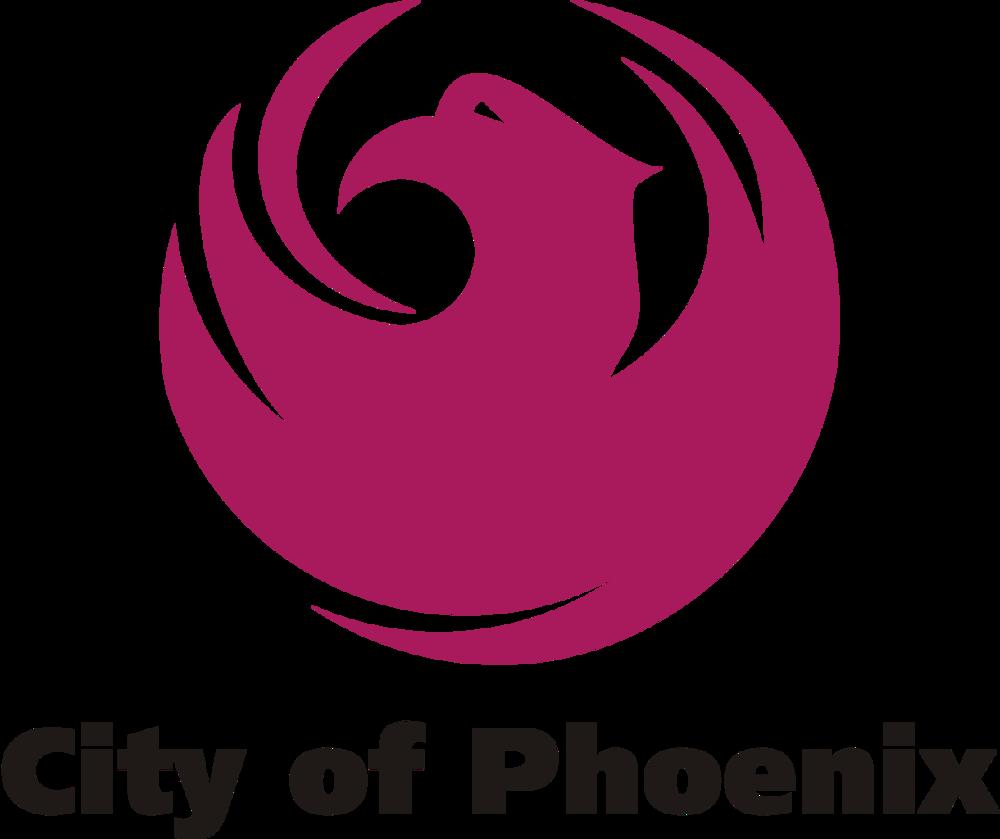 Phoenix-logo_svg.png