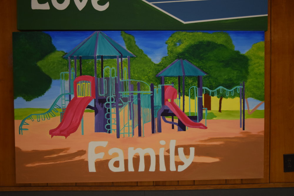 Washington Park Mural_best 15.jpg