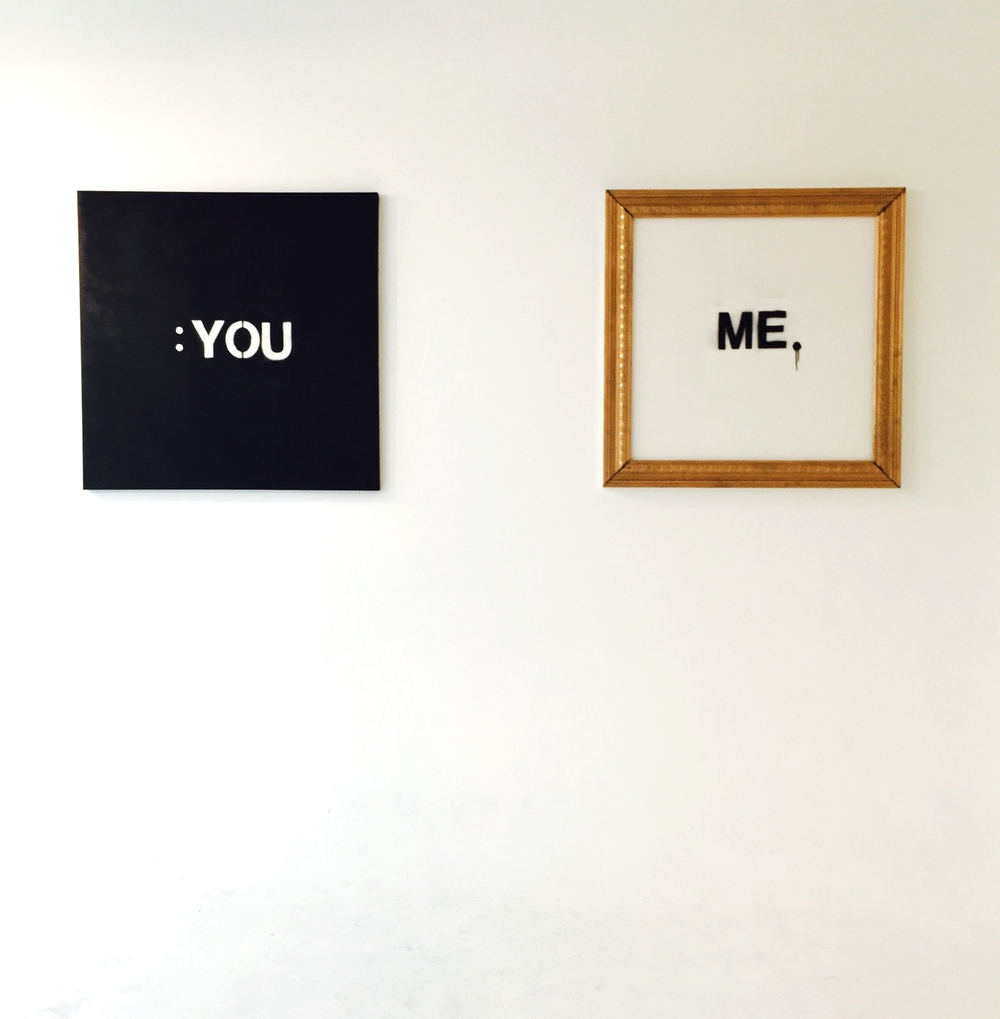 Individualism (2015)