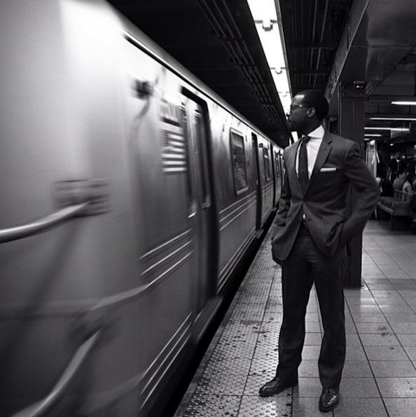 Daniel_subway.jpg
