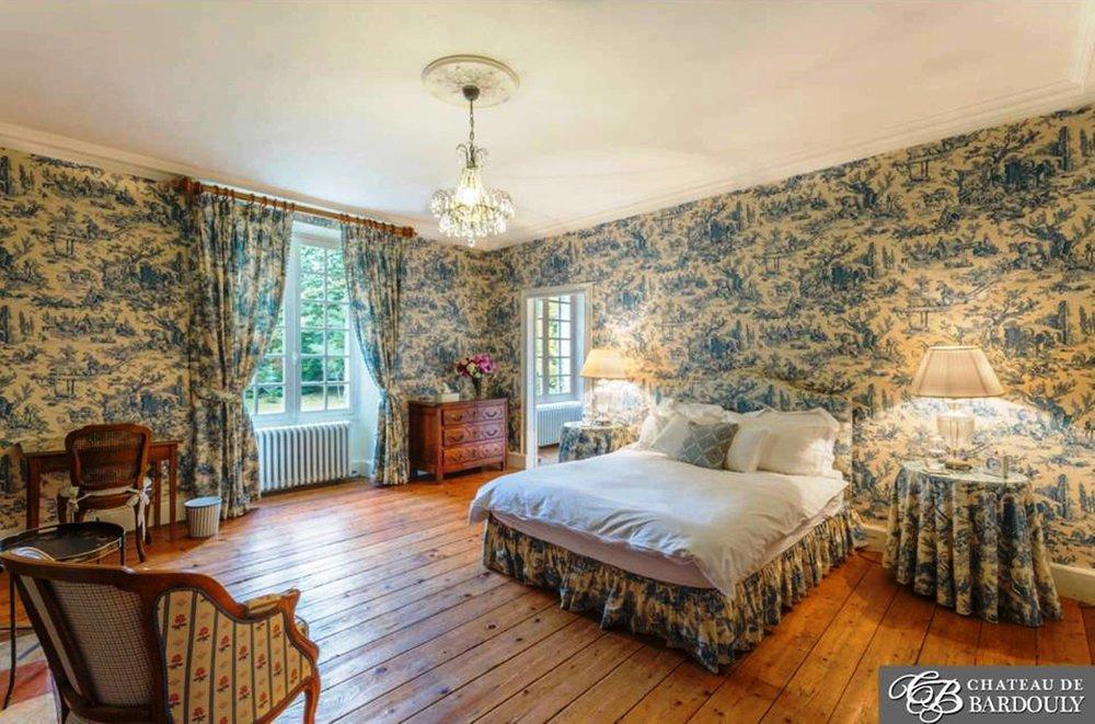BARDOULY Bleue Room.jpg
