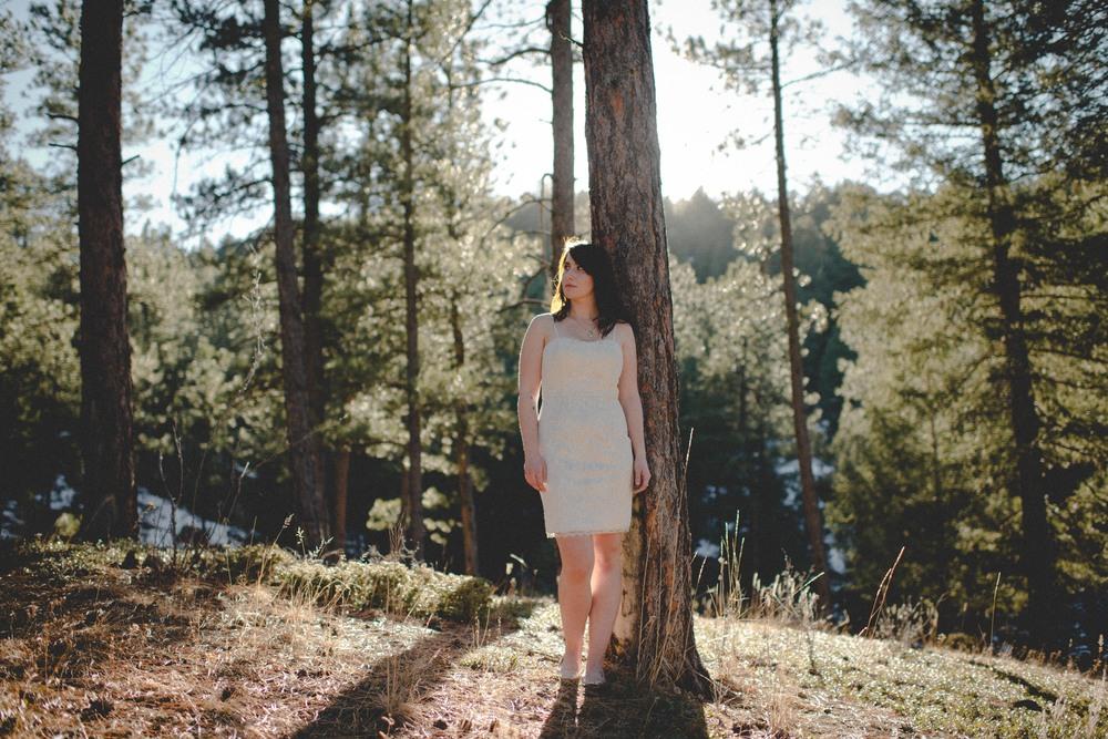Mallory+Justin_Photographers_Outsideness-1-3.jpg