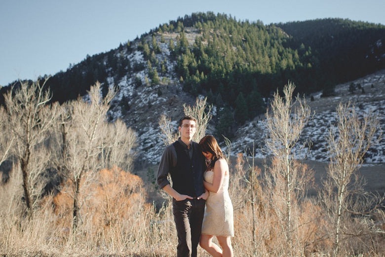 AdventureWeddingPhotographer_Colorado_1097.jpg