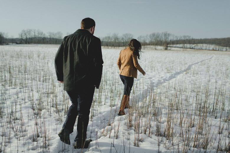 WinterEngagement_Mallory+JustinPhotographers_1646.jpg