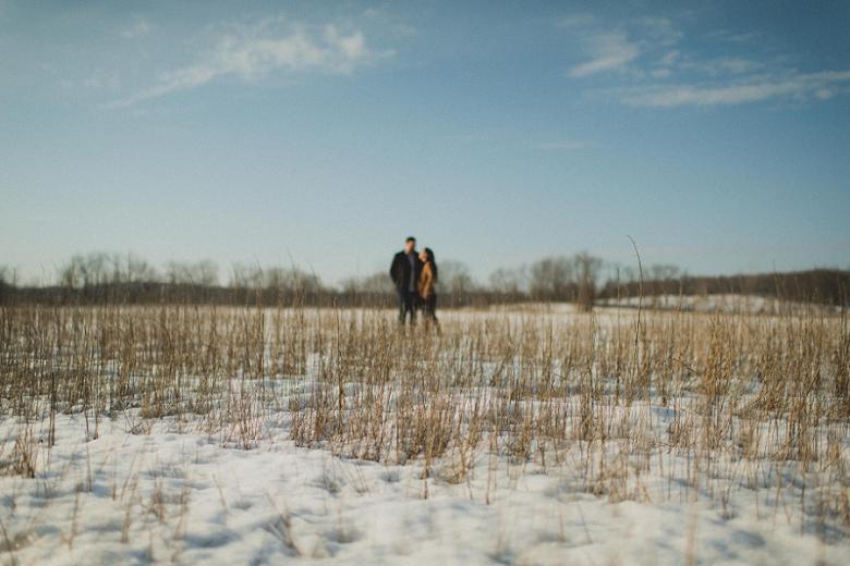WinterEngagement_Mallory+JustinPhotographers_1649.jpg