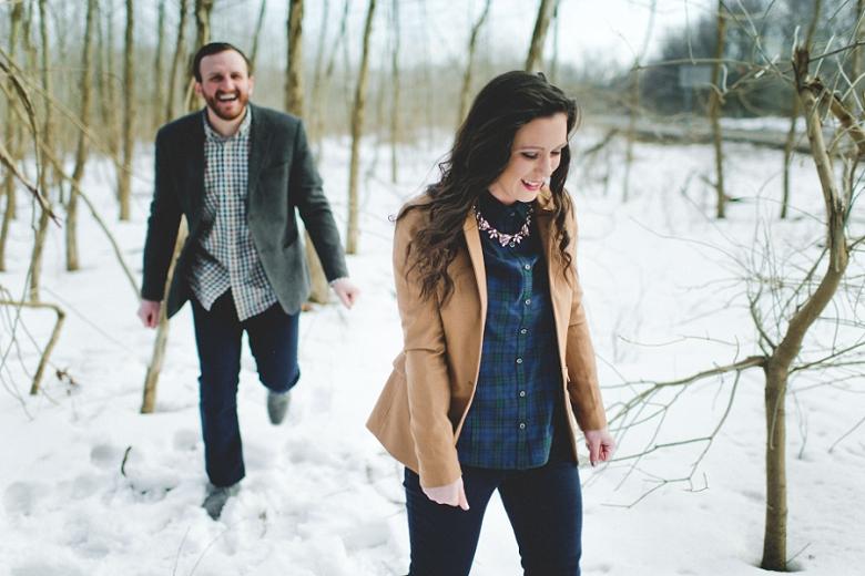 WinterEngagement_Mallory+JustinPhotographers_1689.jpg