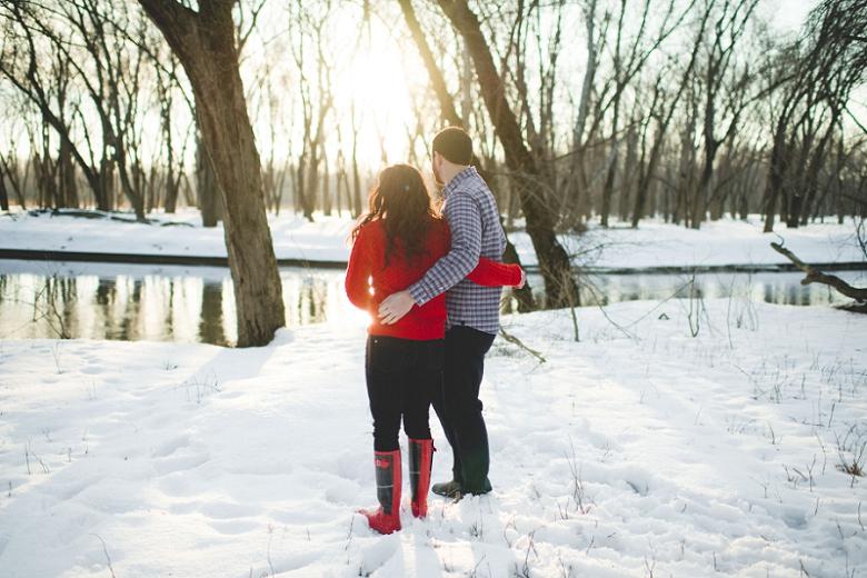 WinterEngagement_Mallory+JustinPhotographers_1745.jpg
