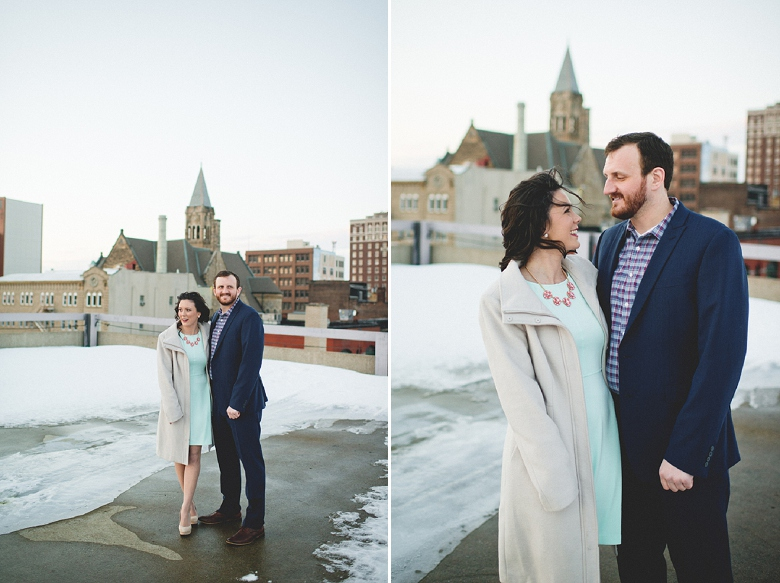Backroads&Rooftops_Mallory+Justin_1847.jpg
