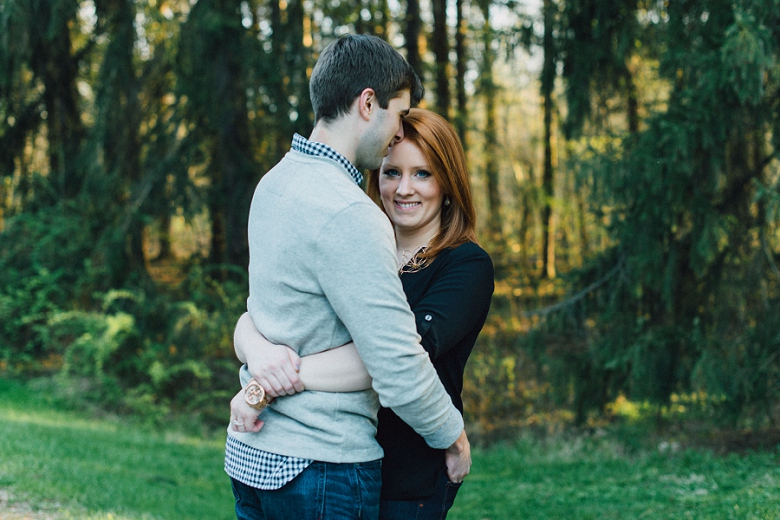 Hinckley-Reservation-Engagement-Adventure_Mallory+JustinPhoto-38.jpg