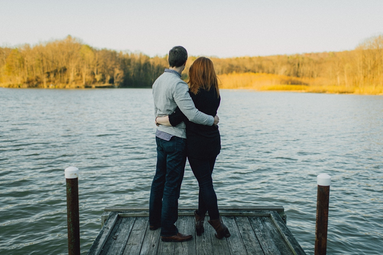 Hinckley-Reservation-Engagement-Adventure_Mallory+JustinPhoto-79.jpg
