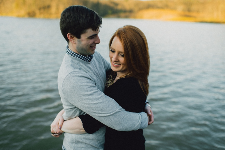 Hinckley-Reservation-Engagement-Adventure_Mallory+JustinPhoto-94.jpg