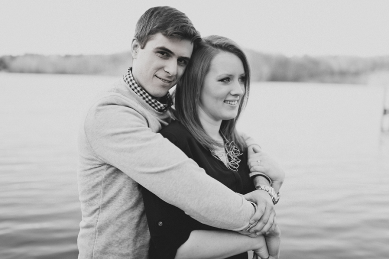 Hinckley-Reservation-Engagement-Adventure_Mallory+JustinPhoto-111.jpg