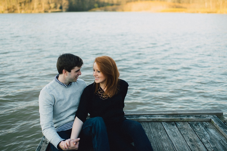 Hinckley-Reservation-Engagement-Adventure_Mallory+JustinPhoto-75.jpg