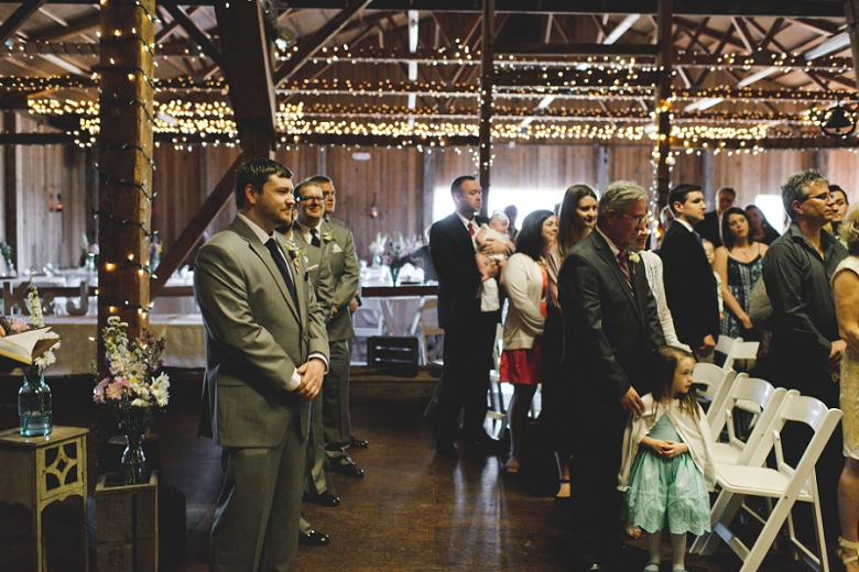 BrooksideFarmsWedding_Ceremony-Mallory+JustinPhoto-50.jpg