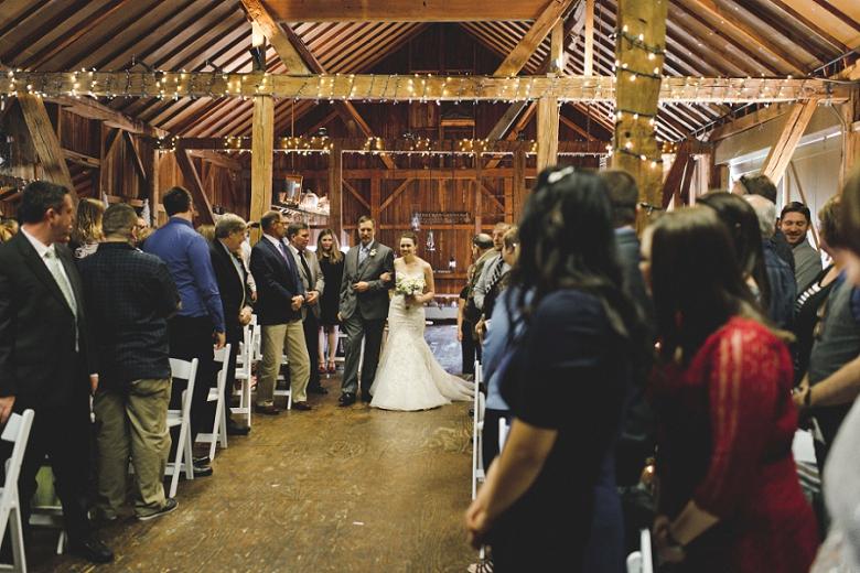 BrooksideFarmsWedding_Ceremony-Mallory+JustinPhoto-47.jpg