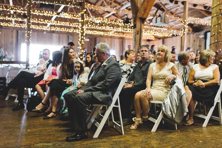 BrooksideFarmsWedding_Ceremony-Mallory+JustinPhoto-44.jpg