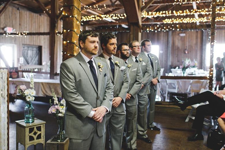 BrooksideFarmsWedding_Ceremony-Mallory+JustinPhoto-36.jpg