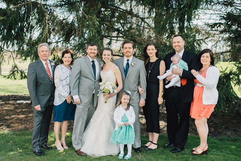 BrooksideFarmsWedding_Family-Mallory+JustinPhoto-34.jpg