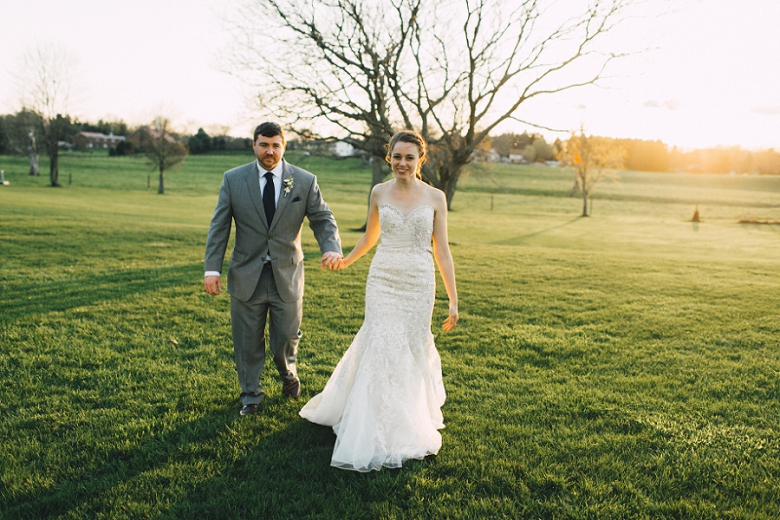 BrooksideFarms_Wedding_Mallory+JustinPhoto-408.jpg