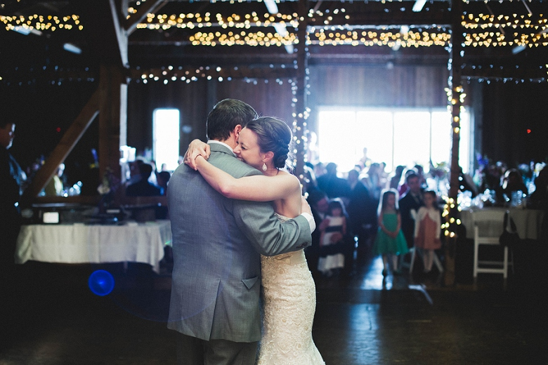 BrooksideFarms_Wedding_Mallory+JustinPhoto-167.jpg