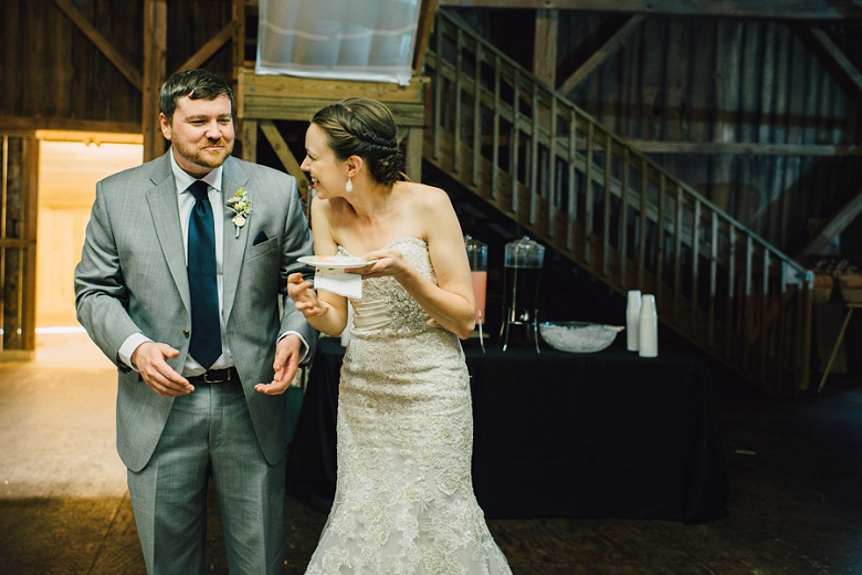 BrooksideFarms_Wedding_Mallory+JustinPhoto-151.jpg