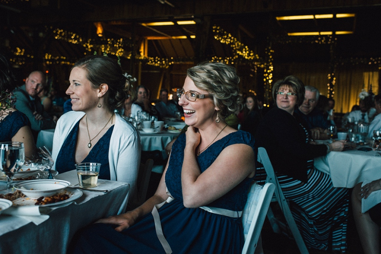 BrooksideFarms_Wedding_Mallory+JustinPhoto-107.jpg