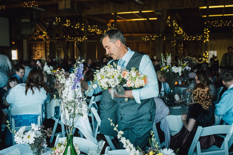 BrooksideFarms_Wedding_Mallory+JustinPhoto-71.jpg