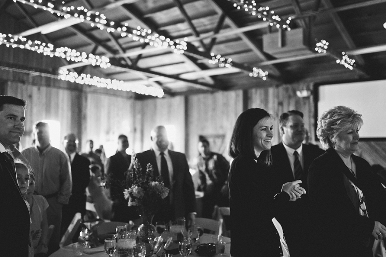 BrooksideFarms_Wedding_Mallory+JustinPhoto-63.jpg
