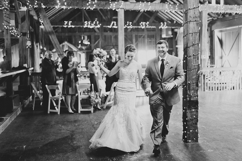 BrooksideFarms_Wedding_Mallory+JustinPhoto-60.jpg