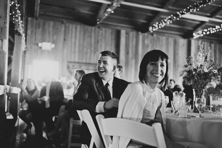 BrooksideFarms_Wedding_Mallory+JustinPhoto-58.jpg