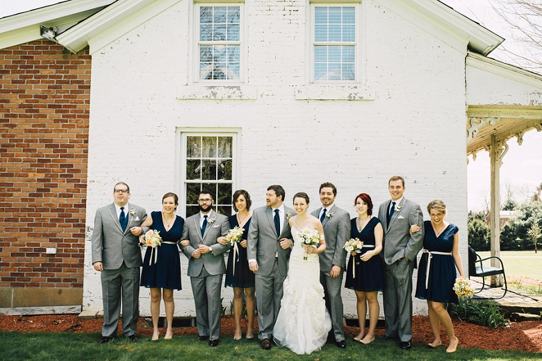 BrooksideFarms_Wedding_Mallory+JustinPhoto-325.jpg