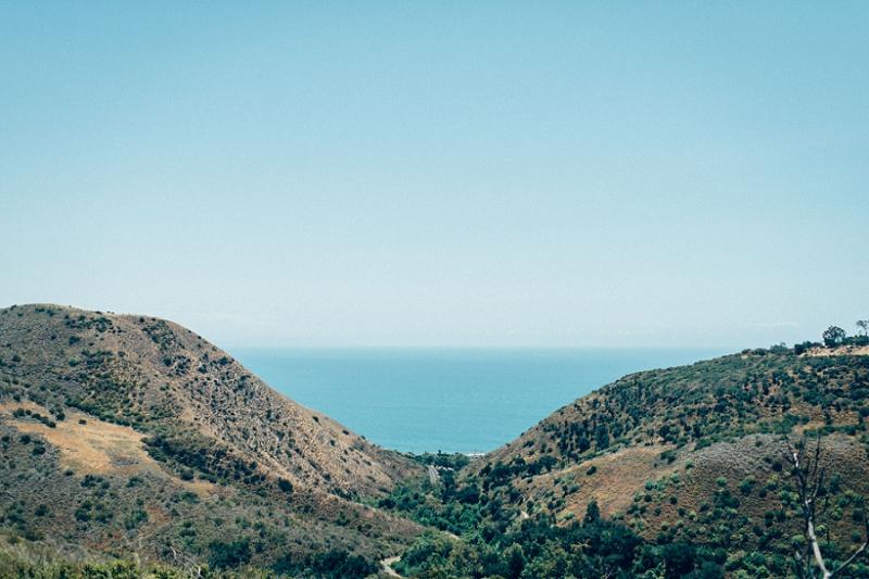 MemorialDay_Malibu_California-3.jpg