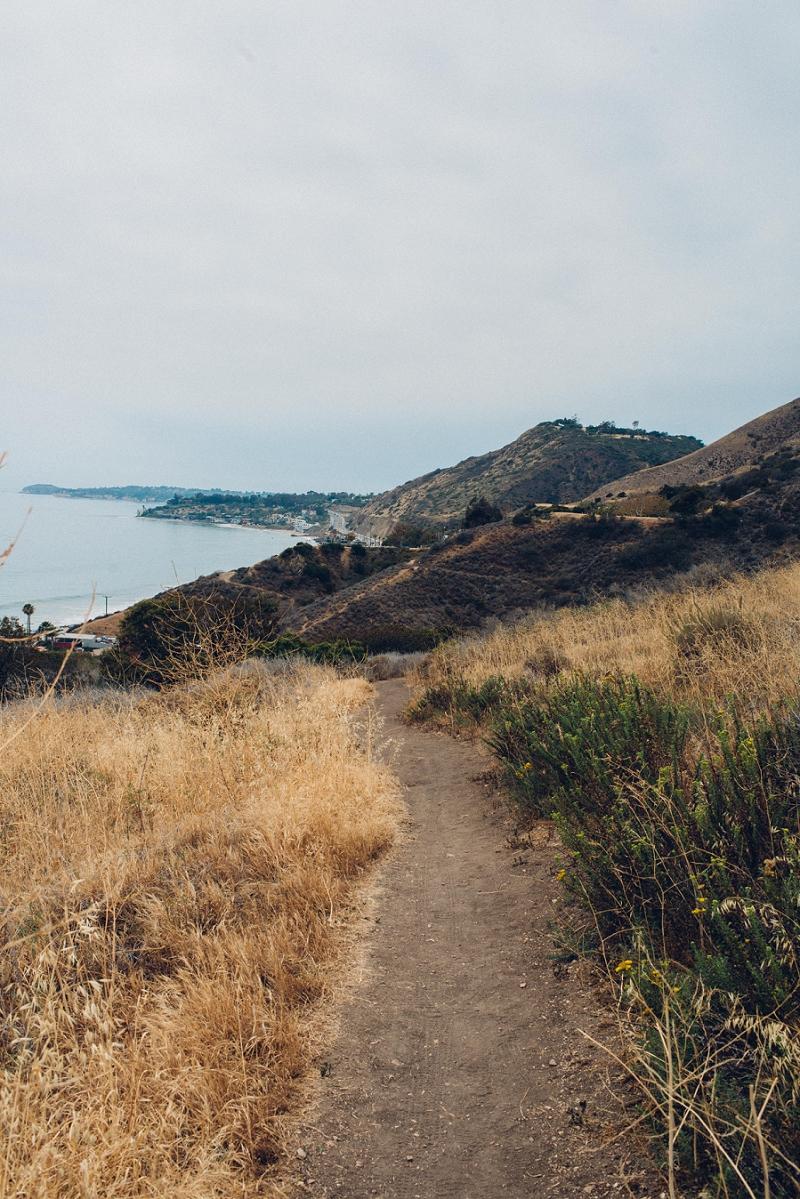 MemorialDay_Malibu_California-18.jpg