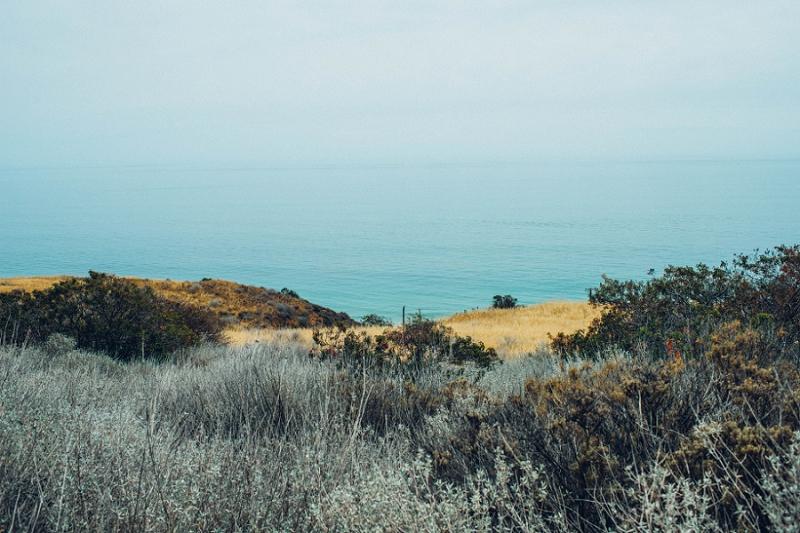 MemorialDay_Malibu_California-24.jpg