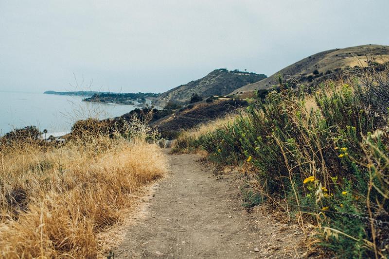 MemorialDay_Malibu_California-23.jpg