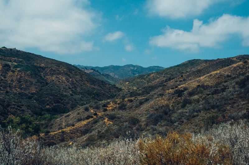 MemorialDay_Malibu_California-28.jpg
