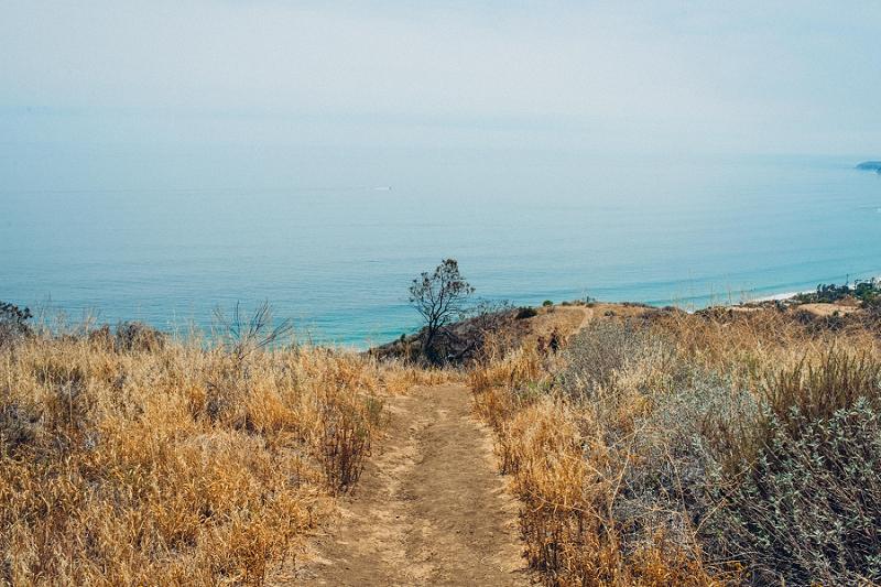 MemorialDay_Malibu_California-39.jpg