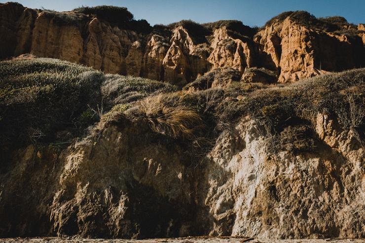 ElMatadorBeach-Adventure-Mallory+Justin-10.jpg