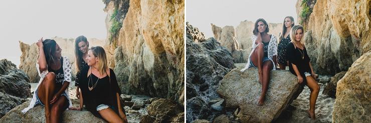 ElMatadorBeach-Adventure-Mallory+Justin-48.jpg