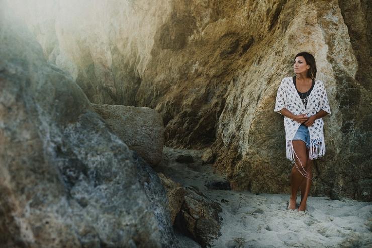 ElMatadorBeach-Adventure-Mallory+Justin-56.jpg