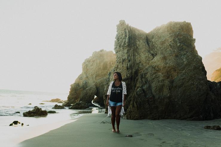 ElMatadorBeach-Adventure-Mallory+Justin-99.jpg